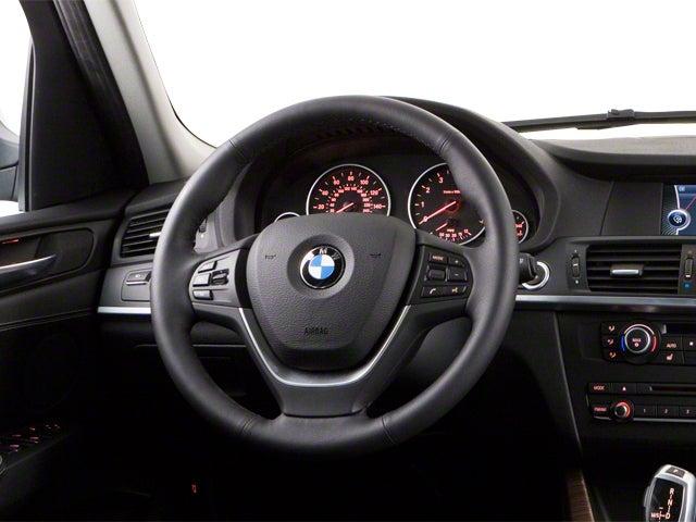 2011 BMW X3 35i in Morrow, GA | Atlants BMW X3 | Allan Vigil Ford ...