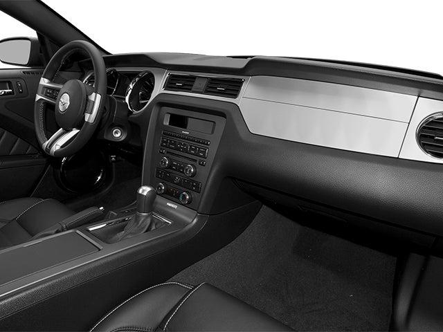 2014 Ford Mustang V6 in Morrow, GA | Atlants Ford Mustang | Allan ...