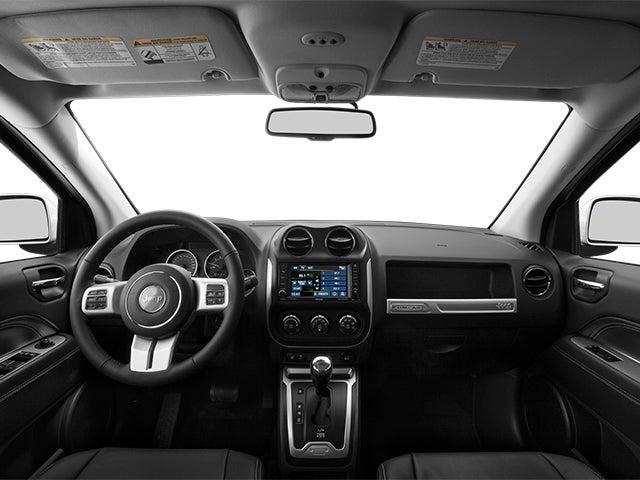 Perfect 2014 Jeep Compass Sport In Morrow, GA   Allan Vigil Ford Lincoln