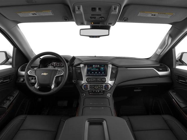 2015 Chevrolet Tahoe LT in Morrow, GA   Atlants Chevrolet Tahoe ...