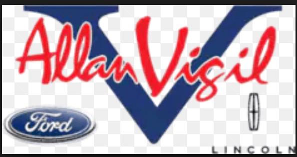 Ford Dealer in Morrow, GA | Used Cars Morrow | Allan Vigil